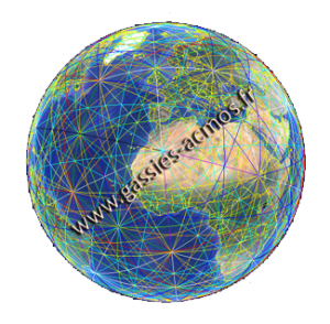 vincent-gassies-bioenergie-geobiologie-acmos-bien-etre-therapie-naturelle-medecine-quantique-bioenergetique-acmos-geobiologie-scientifique-ley