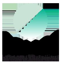 vincent-gassies-bioenergie-geobiologie-acmos-bien-etre-therapie-naturelle-medecine-quantique-bioenergetique-acmos-logo