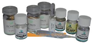 vincent-gassies-bioenergie-geobiologie-acmos-bien-etre-therapie-naturelle-medecine-quantique-bioenergetique-produits-acmos