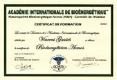 vincent-gassies-bioenergie-geobiologie-acmos-bien-etre-therapie-naturelle-medecine-quantique-bioenergetique-produits-acmos-diplome