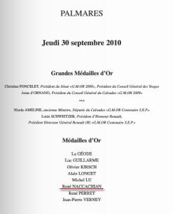 vincent-gassies-bioenergie-geobiologie-acmos-geobios-pays-basque-bayonne-anglet-biarritz-lande-gironde-bien-etre-therapie-naturelle-medecine-societe-encouragement