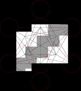 vincent-gassies-bioenergie-geobiologie-acmos-pays-basque-bayonne-anglet-biarritz-lande-gironde-bien-etre-therapie-naturelle-onde-forme-medecine-quantique-cube-metatron