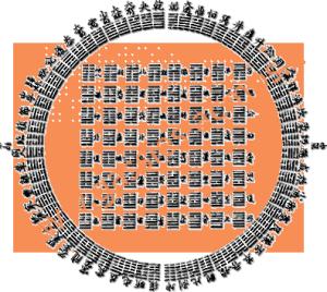 yi-king-bioenergie-geobiologie-acmos-pays-basque-bayonne-anglet-biarritz-lande-gironde-bien-etre-therapie-naturelle-vincent-gassies-medecine-quantique